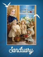 Theriault's Sanctuary Auction Catalog Naples Florida March 2016